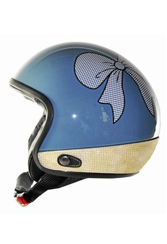 Casque Love Helmets