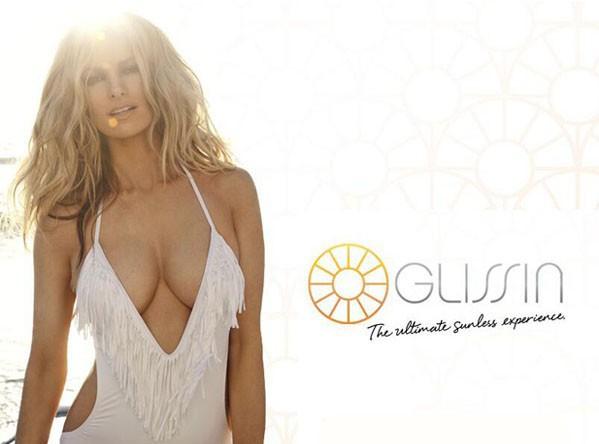 Marisa Miller : l'ex Ange de Victoria's Secret poursuivie en justice par Glissin !