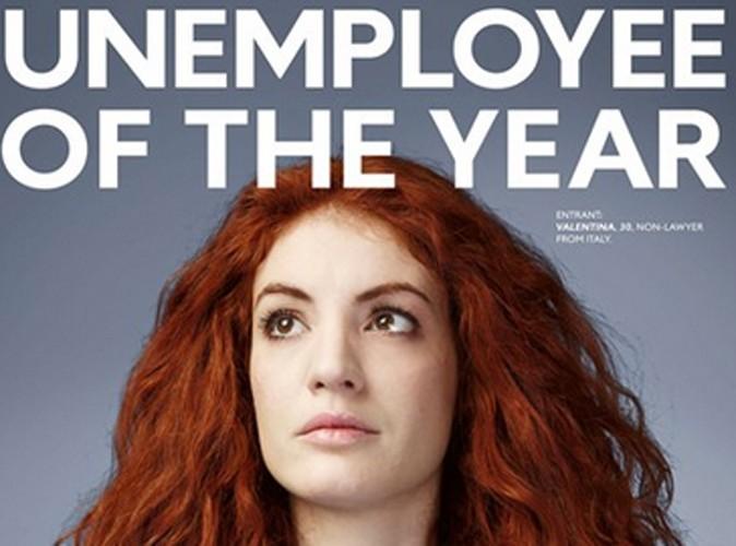 Mode: Benetton: La nouvelle campagne choc qui récompense les jeunes chômeurs!