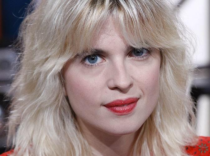 """Mode : Cécile Cassel : égérie féérique pour le parfum """"Secret"""" de Rochas !"""