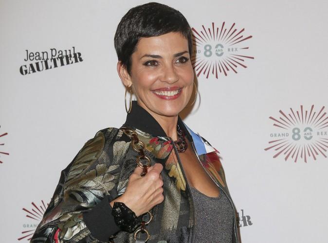 Mode : Cristina Cordula : elle révèle ses tarifs de relooking !