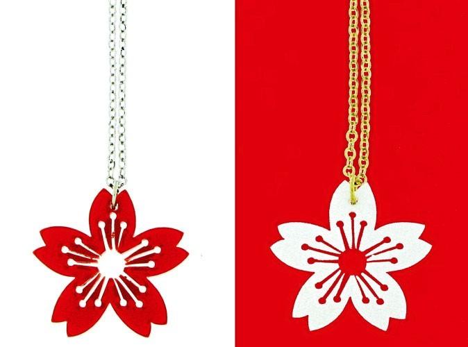 Bijoux japonais - Mode de vie japonais ...