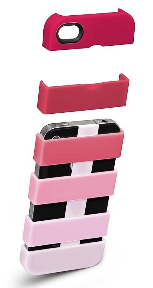 Coque d'iPhone, Case Mate sur phoneaddict.com 34,90€