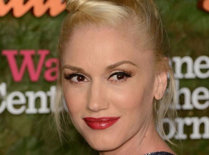 Mode : Gwen Stefani : lance sa ligne d'accessoires !