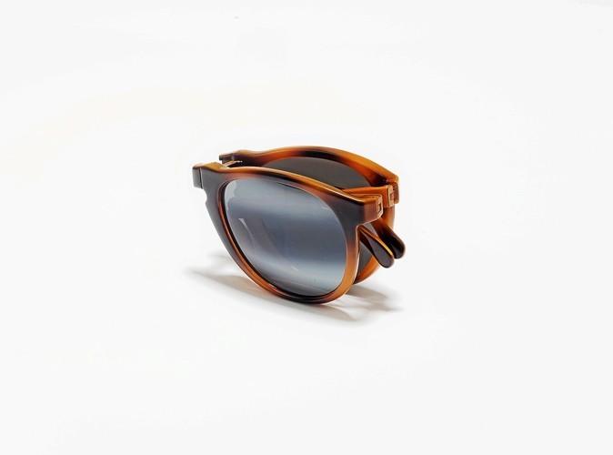 Mode: in ou out les lunettes pliables ?