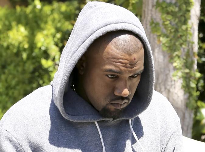 Mode : Kanye West : sa collection pour A.P.C. est un carton !