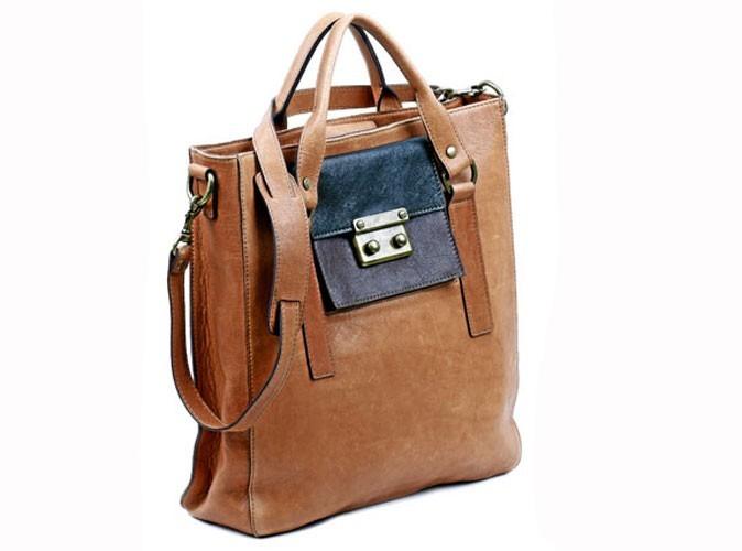Mode : le sac à main Beracamy, mon nouveau meilleur ami !