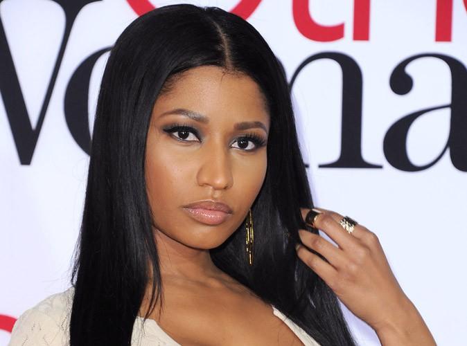 Mode : Nicki Minaj révèle la raison de son changement de style !
