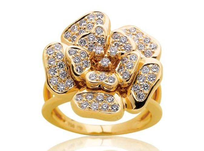 Mode : Ocarat, la plus grande sélection de bijoux du Web !