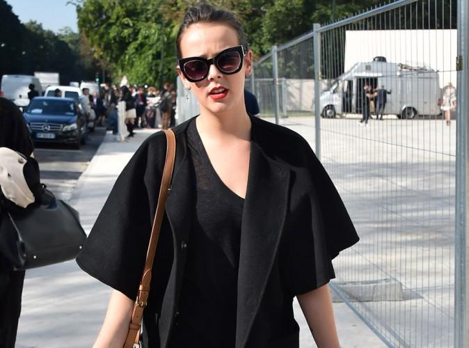 Mode : Pauline Ducruet : la fille de Stéphanie de Monaco, future égérie Lancaster !