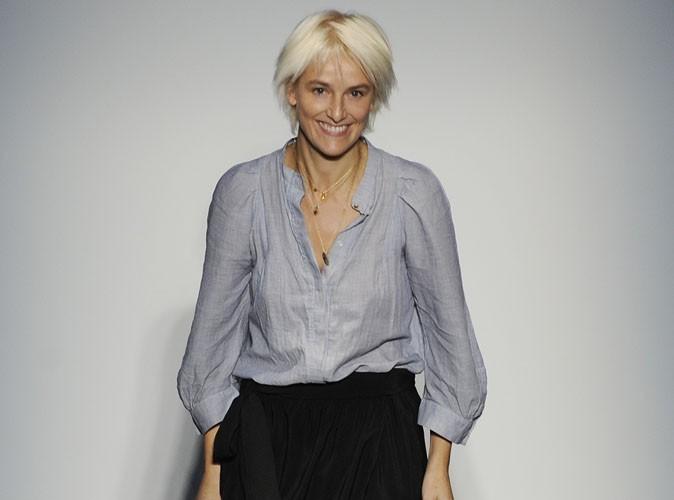 Mode : Vanessa Bruno pour la Redoute !