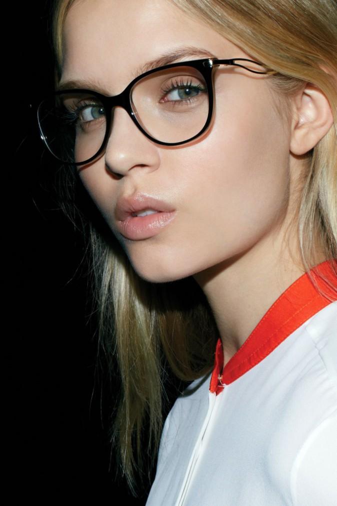 lunettes de vue à la mode 2016,lunette soleil