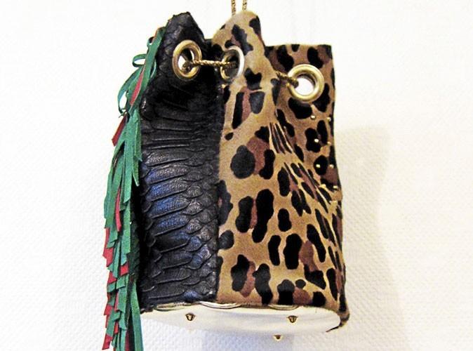 Mode : votre sac sur mesure par Delphine Delafon !
