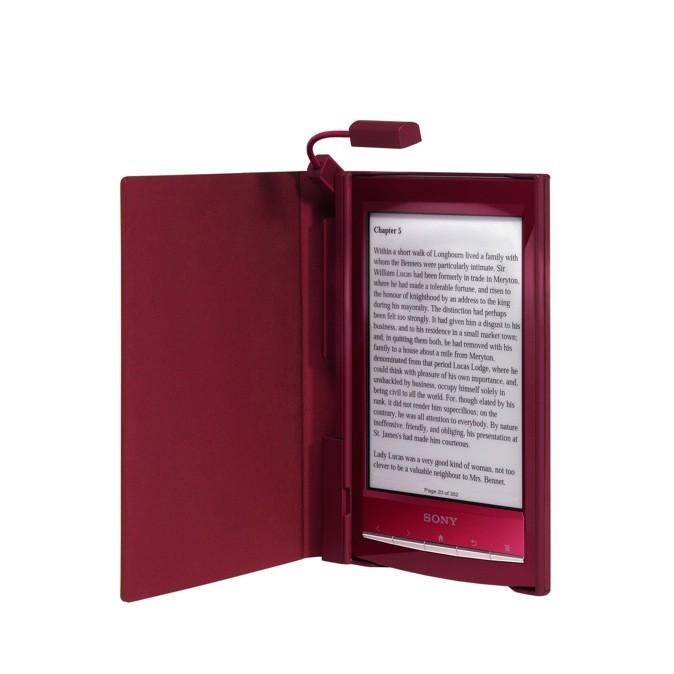 Ebook Reader Wifi, PRS-T1. Sony. 150 €