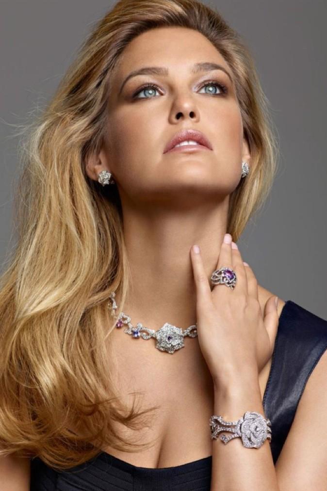 Que pensez-vous des bijoux Piaget ?