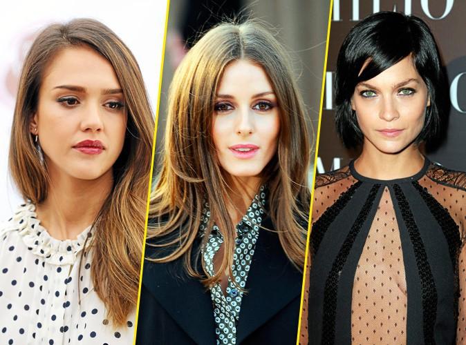 Beauté : à chaque profil son anti-âge !