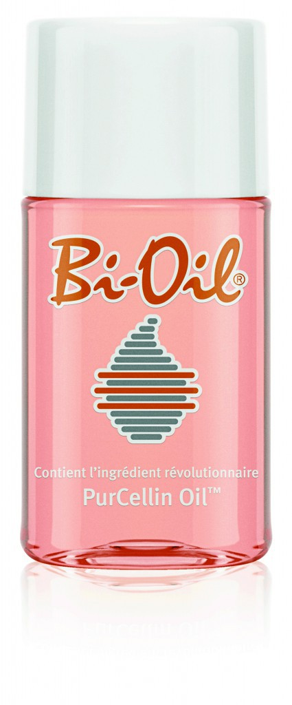 Huile hydratante, Bi-Oil 11,95 €
