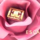 Especially Escada