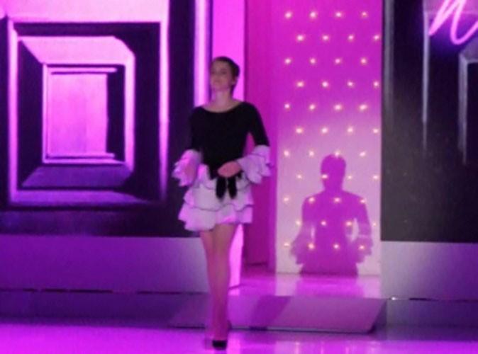 Beauté : Emma Watson était très attendue par le public !