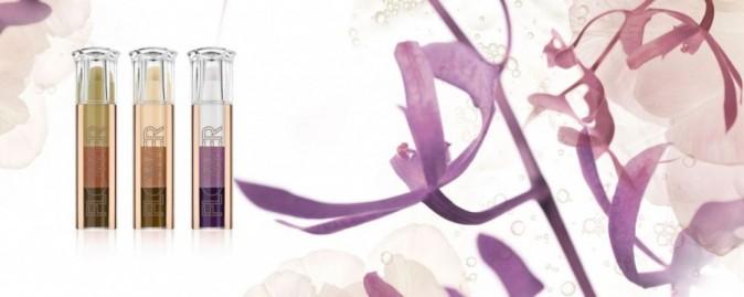 Beauté: La collection make-up de Drew Barrymore est sortie !
