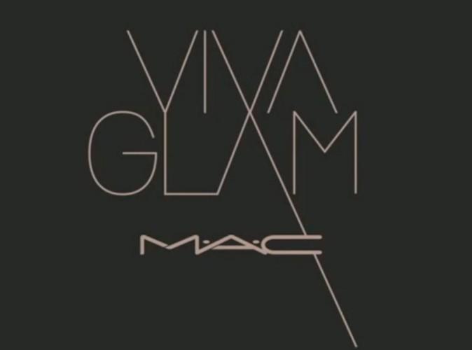 Viva Glam de M.A.C