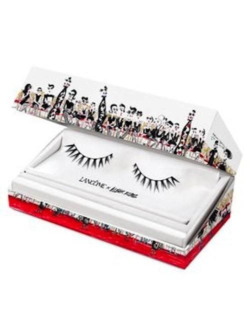 Les premiers produits 100 % girly de la collection Lancôme x Alber Elbaz dévoilés !