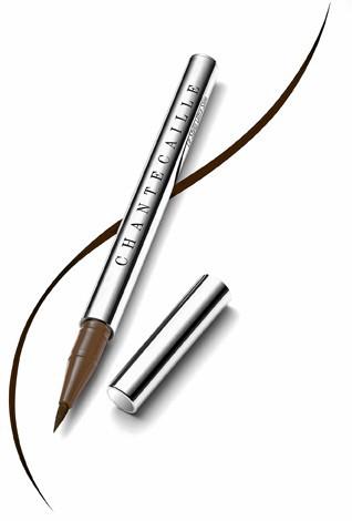 Stylo Ultra Slim marron, Chantecaille sur lebonmarche.com 32 €