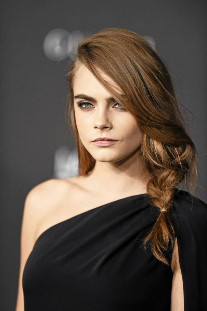 Beauté : Mon Make-up aux couleurs d'automne !