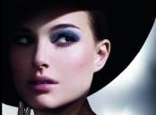 Beauté : Natalie Portman, ambassadrice des nouvelles innovations beauté Dior !