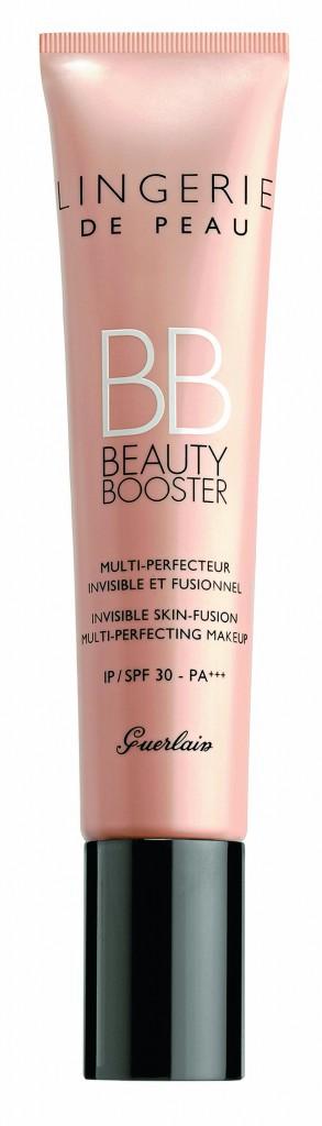 Ultra light Multi perfecteur, BB Beauty Booster, Lingerie de peau, Guerlain 46,50 €