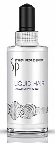 Réparateur Intense. Liquid Hair, SP by Wella 50 €