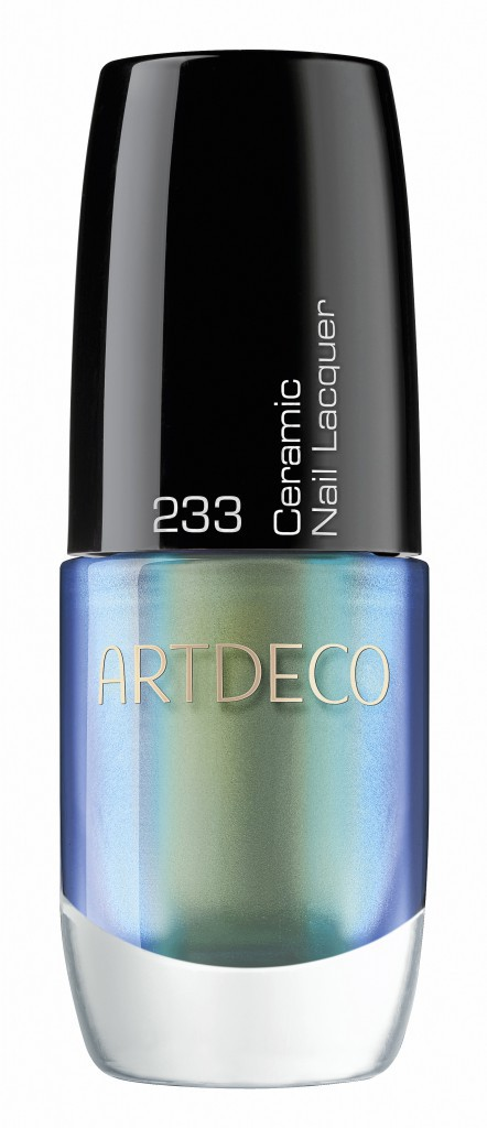 Vernis à ongles, Art Deco 13 €