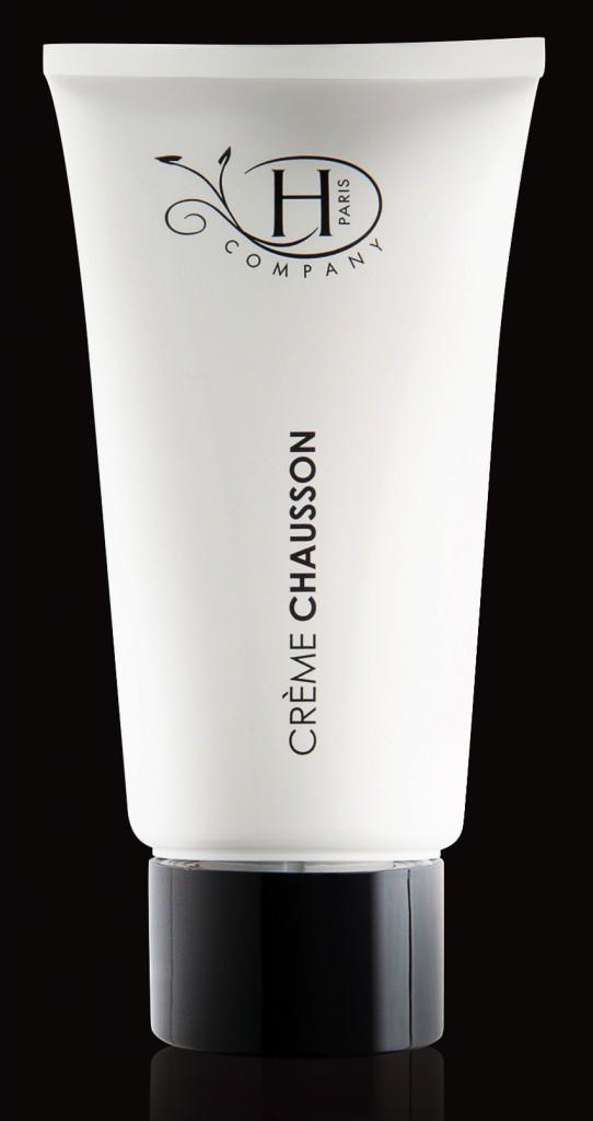 Crème Chausson, H. Company, 29,90€