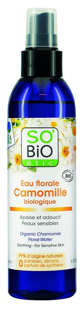 So'bio Étic. 7,95€