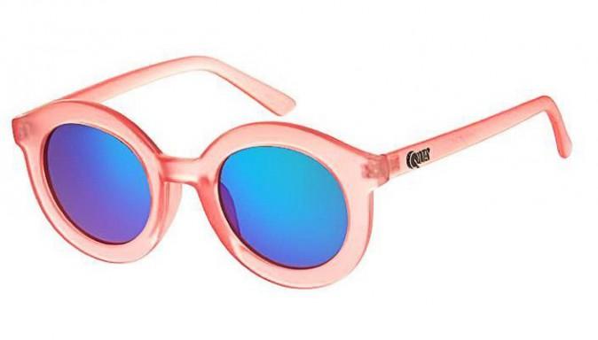 Ebay célèbre les lunettes !