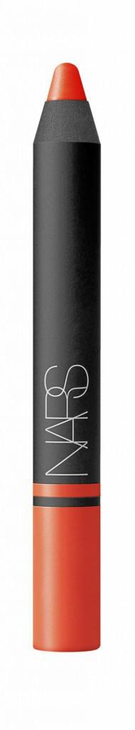 Crayon à lèvres Satin, Nars 25 €