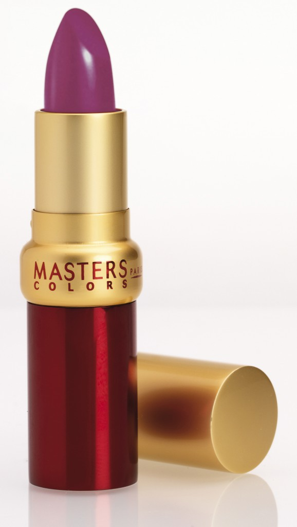 Violine, Masters Colors 24€