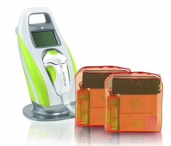 Découvrez l'offre multistation E-One + 2 kits individuels. 1 395 €. e-swin.com.