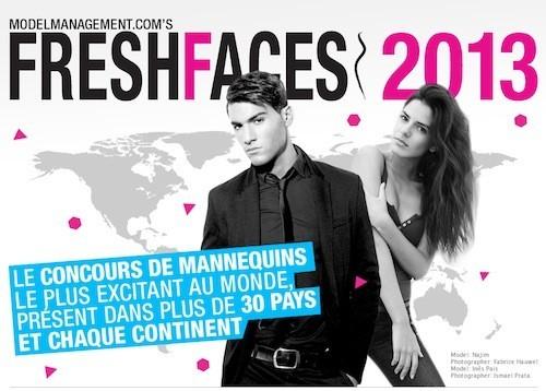 Les dates du concours sont les suivantes : Lille (15/05); Strasbourg (22/05), Lyon (29/05), Paris (05/06) et Toulouse (12/06).