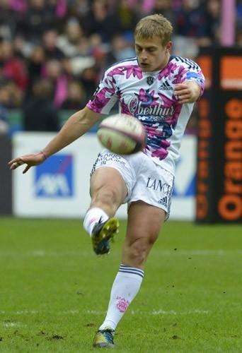 Jules Plisson