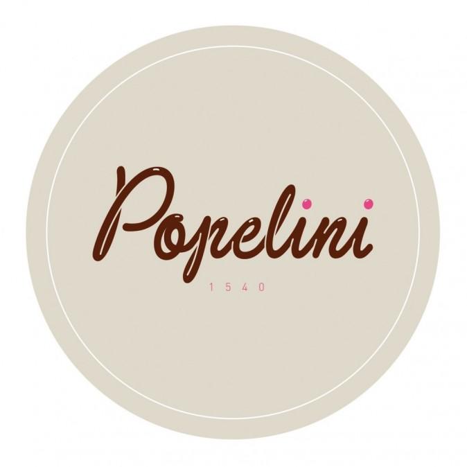 Popelini, la nouvelle patisserie en vogue