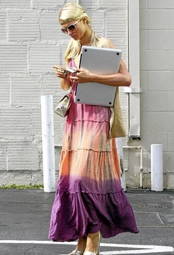 Manque plus que l'iPad pour la totale panoplie Mac!
