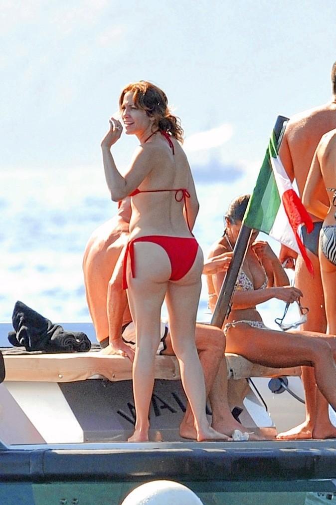 Jennifer Lopez !
