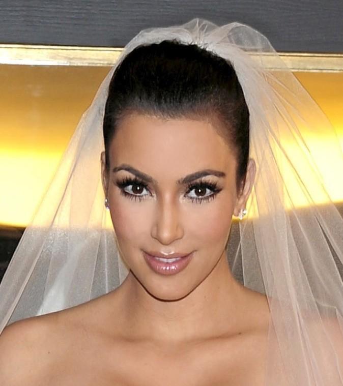 3 = Kim Kardashian !