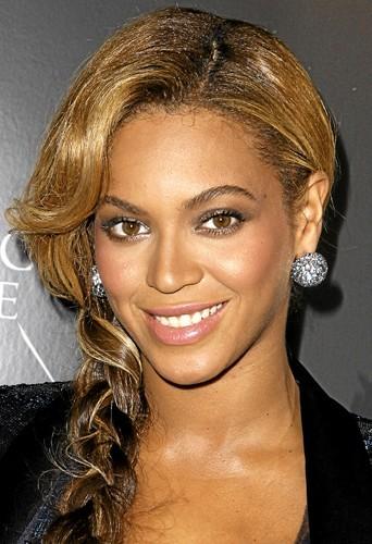 a. Beyoncé