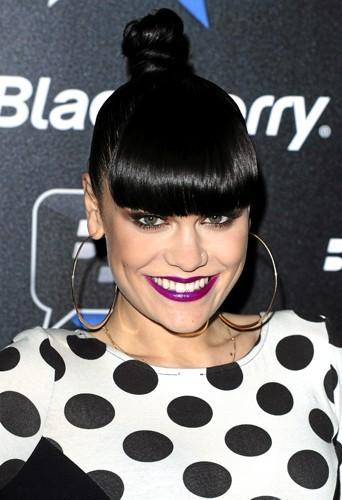 5. Jessie J