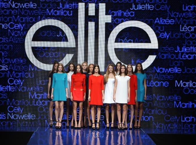 La gagnante du concours Elite dévoilée : Marilhéa, la nouvelle Gisele Bündchen ?