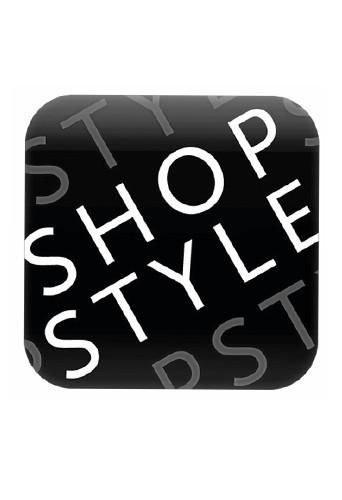 ShopStyle : éclectique