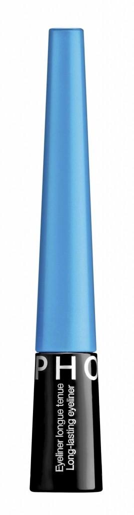 Eye-liner longue tenue, Sephora 10,90 €