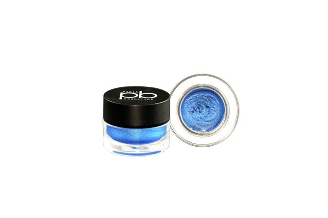 Ombre crème pour les yeux, Pb Cosmetics 3,90 €